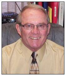 Randy Gomoll